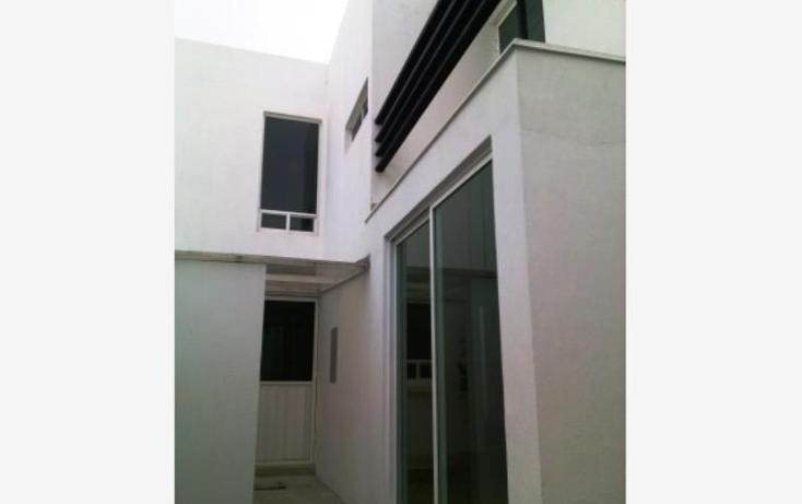 Foto de casa en renta en  2433, metepec centro, metepec, m?xico, 1994316 No. 46