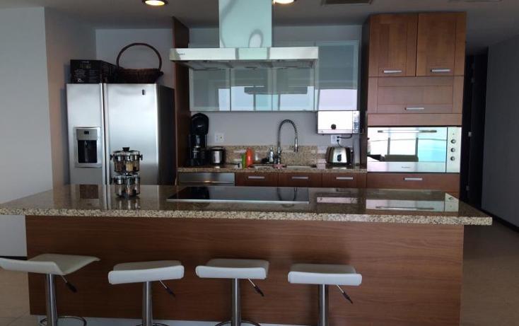 Foto de departamento en renta en  2435, zona hotelera norte, puerto vallarta, jalisco, 1980326 No. 03