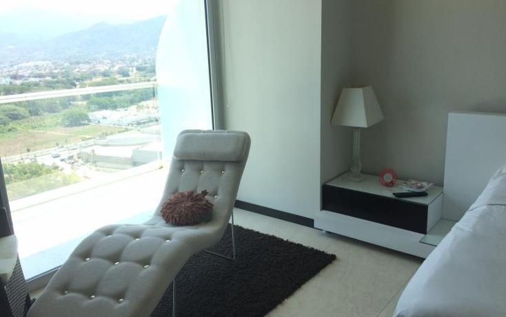Foto de departamento en renta en  2435, zona hotelera norte, puerto vallarta, jalisco, 1980326 No. 10