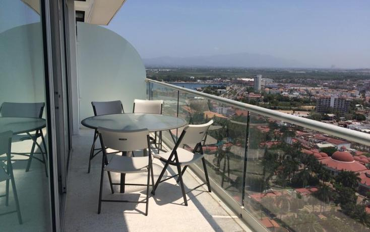 Foto de departamento en renta en  2435, zona hotelera norte, puerto vallarta, jalisco, 1980326 No. 11