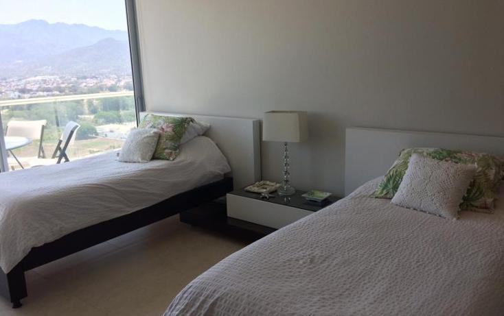 Foto de departamento en renta en  2435, zona hotelera norte, puerto vallarta, jalisco, 1980326 No. 12