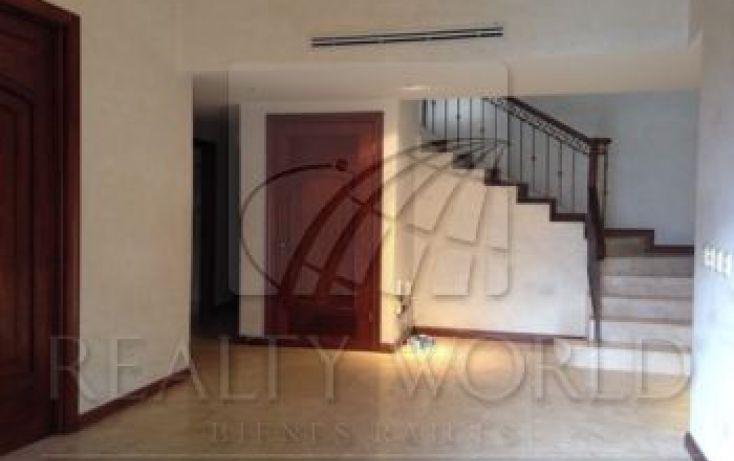 Foto de casa en venta en 2437, country la costa, guadalupe, nuevo león, 1441839 no 02