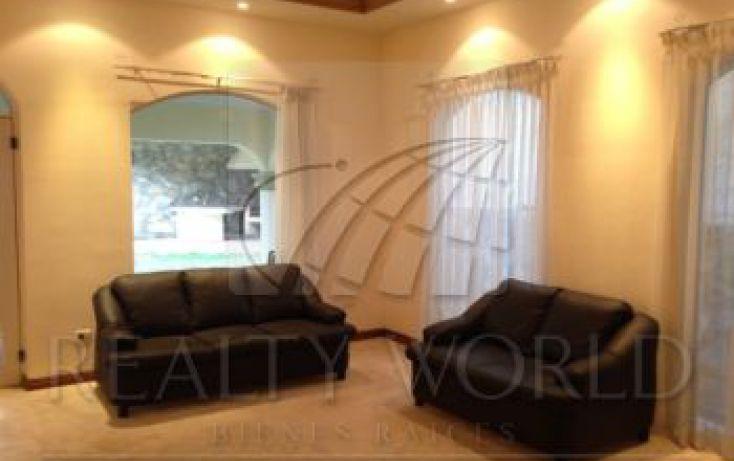 Foto de casa en venta en 2437, country la costa, guadalupe, nuevo león, 1441839 no 04