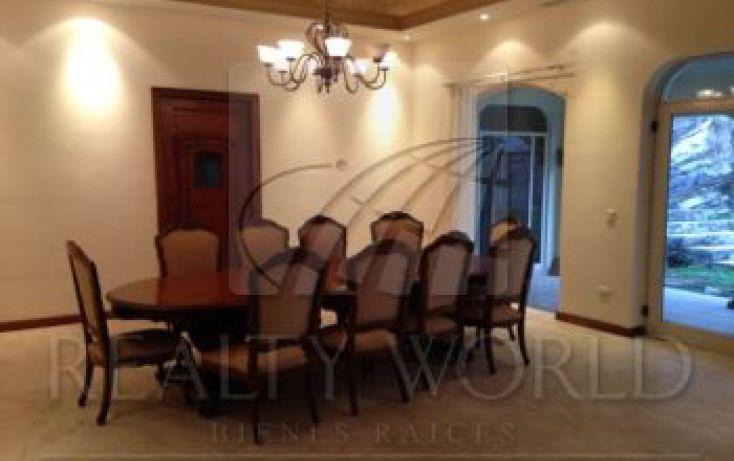 Foto de casa en venta en 2437, country la costa, guadalupe, nuevo león, 1441839 no 05