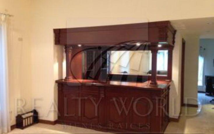Foto de casa en venta en 2437, country la costa, guadalupe, nuevo león, 1441839 no 06