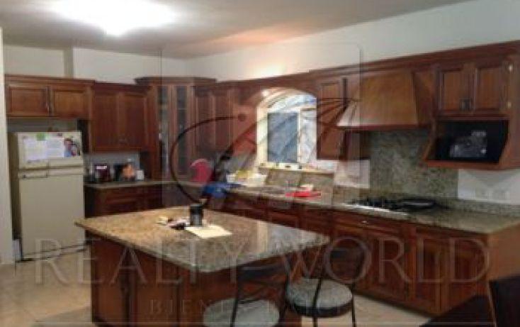 Foto de casa en venta en 2437, country la costa, guadalupe, nuevo león, 1441839 no 07