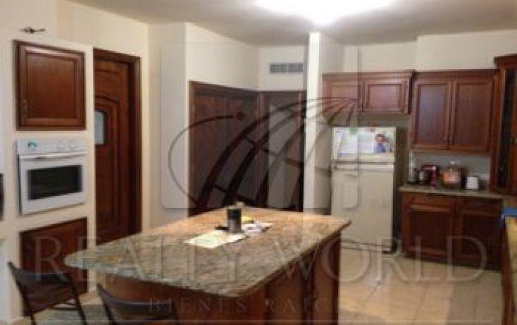 Foto de casa en venta en 2437, country la costa, guadalupe, nuevo león, 1441839 no 08