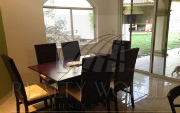 Foto de casa en venta en 2437, country la costa, guadalupe, nuevo león, 1441839 no 09