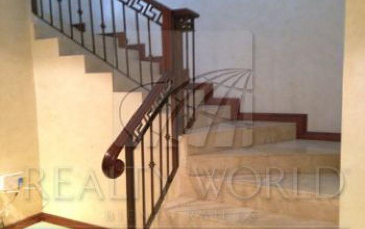 Foto de casa en venta en 2437, country la costa, guadalupe, nuevo león, 1441839 no 10