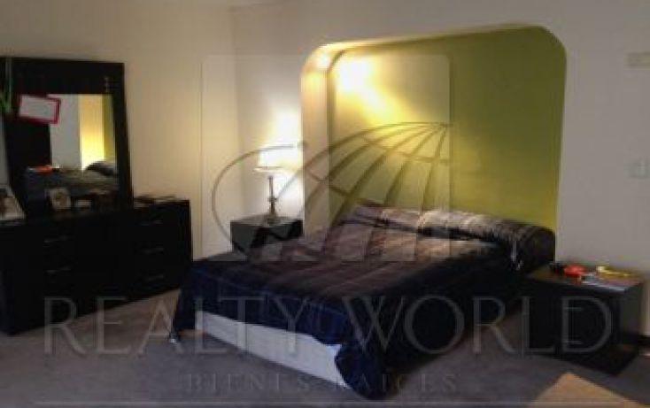 Foto de casa en venta en 2437, country la costa, guadalupe, nuevo león, 1441839 no 11