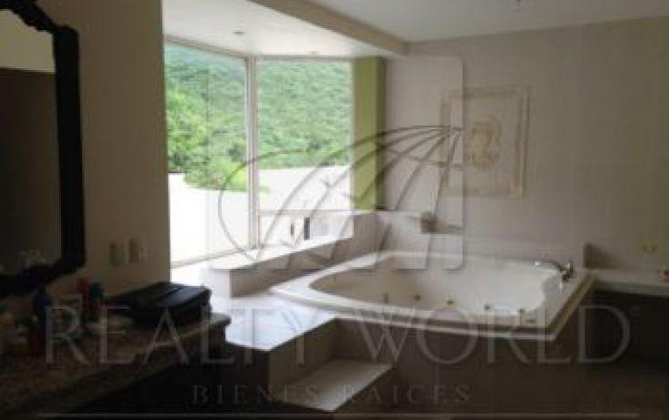 Foto de casa en venta en 2437, country la costa, guadalupe, nuevo león, 1441839 no 12