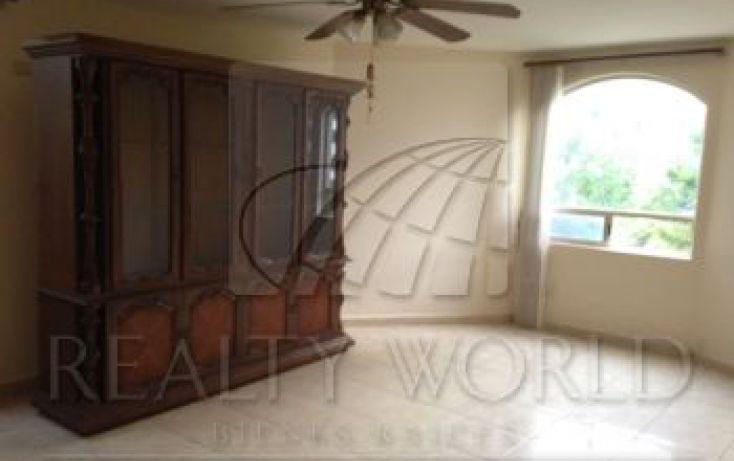 Foto de casa en venta en 2437, country la costa, guadalupe, nuevo león, 1441839 no 13