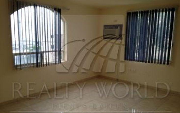 Foto de casa en venta en 2437, country la costa, guadalupe, nuevo león, 1441839 no 14