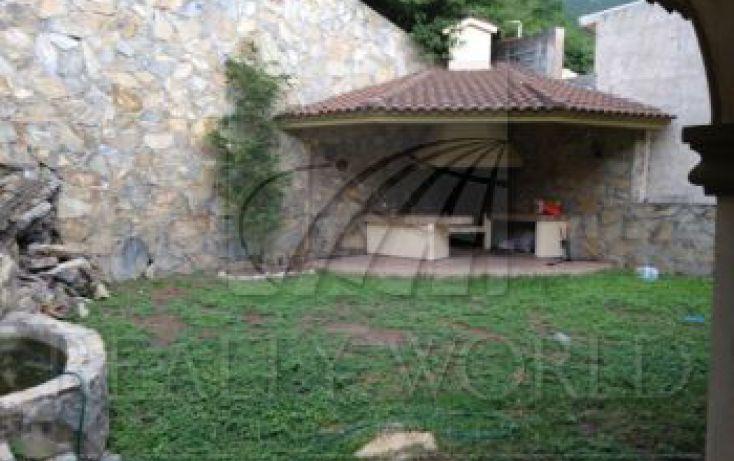 Foto de casa en venta en 2437, country la costa, guadalupe, nuevo león, 1441839 no 16