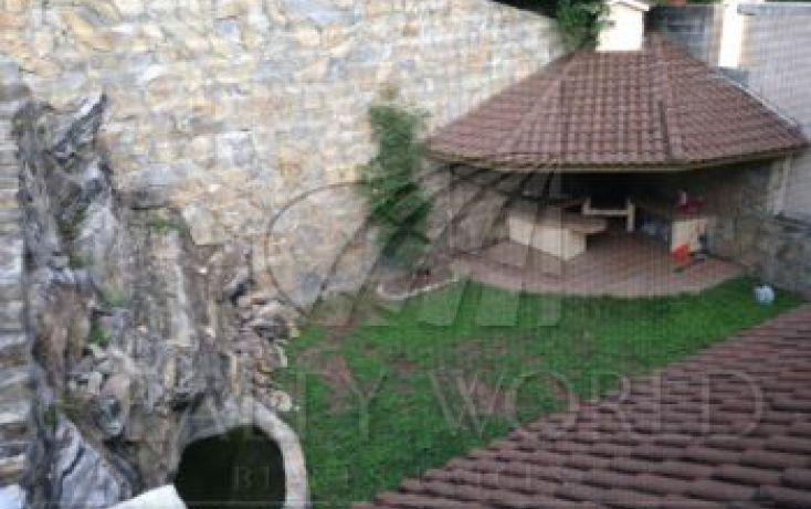 Foto de casa en venta en 2437, country la costa, guadalupe, nuevo león, 1441839 no 17