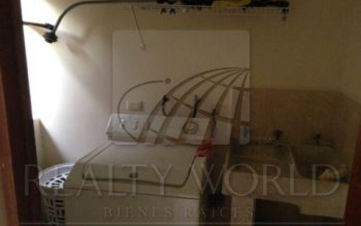 Foto de casa en venta en 2437, country la costa, guadalupe, nuevo león, 1441839 no 19