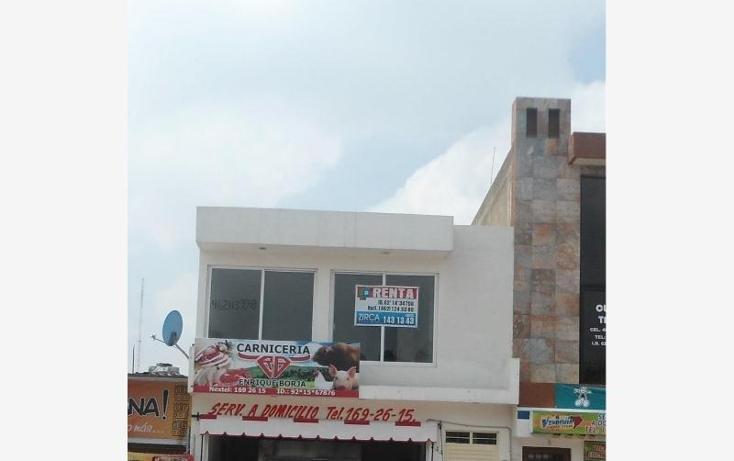 Foto de local en renta en  244, los arcos, irapuato, guanajuato, 416128 No. 01