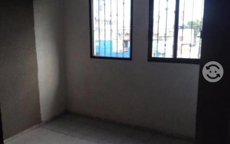 Foto de departamento en renta en  244, pedregal de santo domingo, coyoacán, distrito federal, 2806185 No. 04