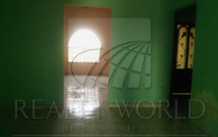 Foto de casa en venta en 244, peña guerra, san nicolás de los garza, nuevo león, 950479 no 04