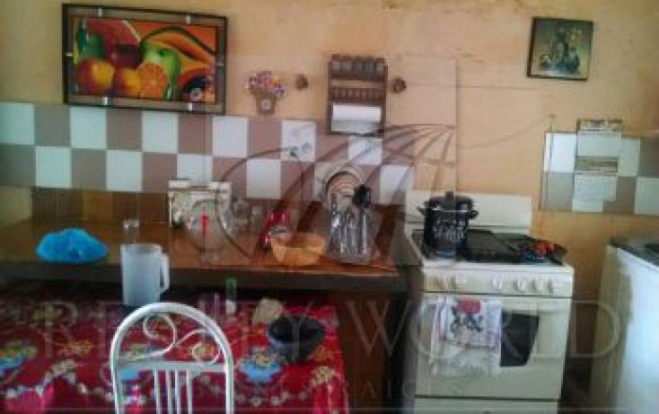 Foto de casa en venta en 244, peña guerra, san nicolás de los garza, nuevo león, 950479 no 05
