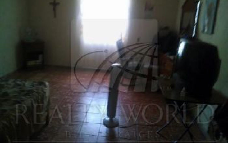 Foto de casa en venta en 244, peña guerra, san nicolás de los garza, nuevo león, 950479 no 06