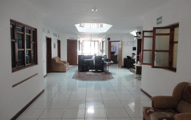 Foto de local en venta en  244, ribera del pilar, chapala, jalisco, 1728694 No. 04