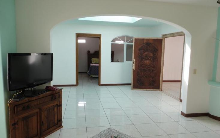 Foto de local en venta en  244, ribera del pilar, chapala, jalisco, 1728694 No. 09
