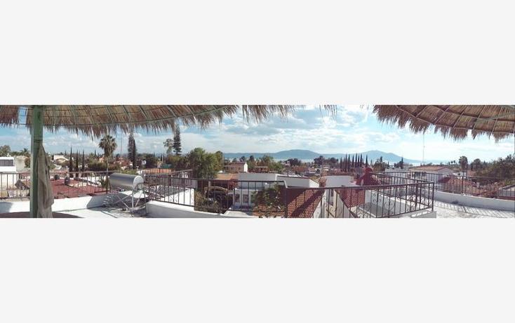 Foto de local en venta en  244, ribera del pilar, chapala, jalisco, 1728694 No. 16
