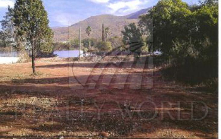 Foto de terreno habitacional en renta en 244, san jose sur, santiago, nuevo león, 1596889 no 03