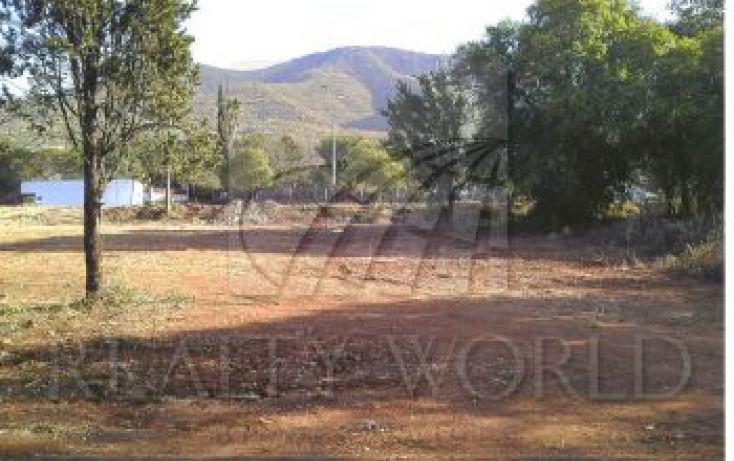 Foto de terreno habitacional en renta en 244, san jose sur, santiago, nuevo león, 1596889 no 04