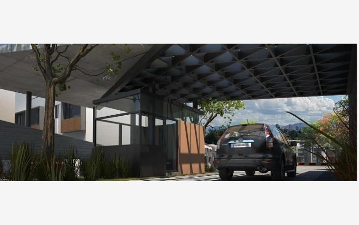 Foto de casa en venta en  2440, mirador de la cañada, zapopan, jalisco, 2025298 No. 03