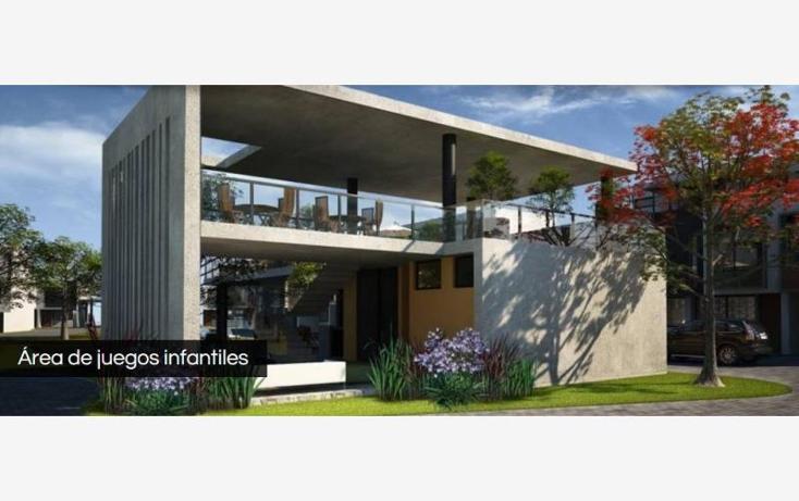 Foto de casa en venta en  2440, mirador de la cañada, zapopan, jalisco, 2025298 No. 07