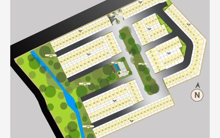 Foto de casa en venta en avenida paseo de las aves 2440, mirador de la cañada, zapopan, jalisco, 2025298 No. 12