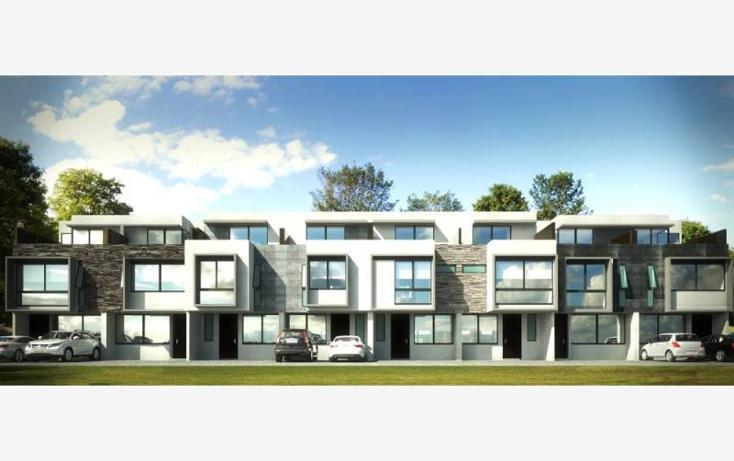 Foto de casa en venta en  2440, mirador de la cañada, zapopan, jalisco, 2025298 No. 14