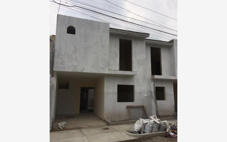 Foto de casa en venta en  2443, el colli urbano 1a. sección, zapopan, jalisco, 2044102 No. 02