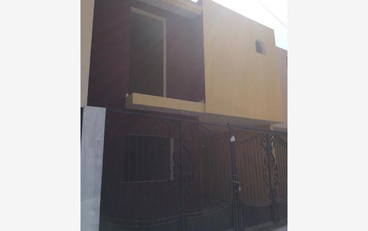 Foto de casa en venta en  2443, el colli urbano 1a. sección, zapopan, jalisco, 2044102 No. 03