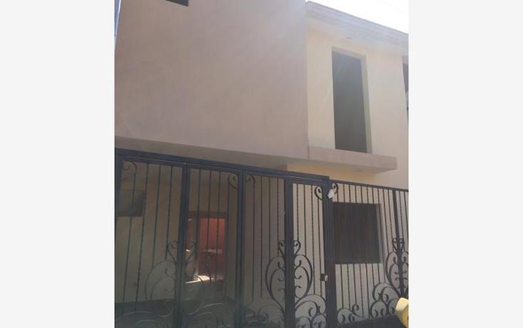Foto de casa en venta en  2443, el colli urbano 1a. sección, zapopan, jalisco, 2044102 No. 04