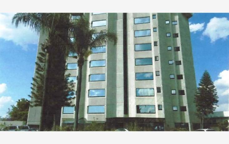 Foto de departamento en venta en  2449, colinas de san javier, zapopan, jalisco, 1994230 No. 02