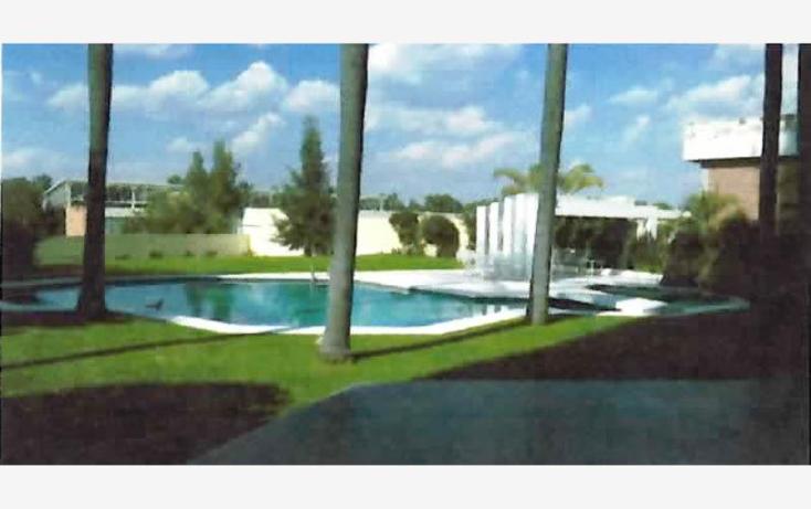 Foto de departamento en venta en  2449, colinas de san javier, zapopan, jalisco, 1994230 No. 05