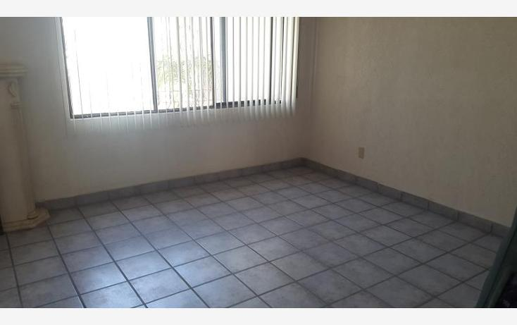 Foto de casa en venta en  245, el campestre, gómez palacio, durango, 1483075 No. 02
