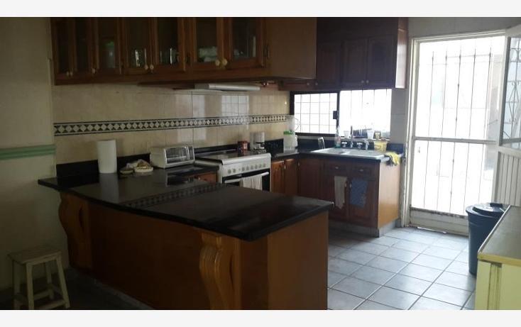 Foto de casa en venta en  245, el campestre, gómez palacio, durango, 1483075 No. 05