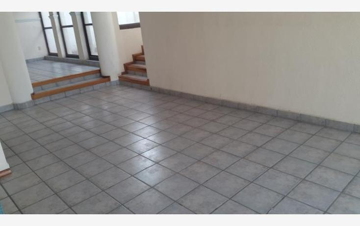 Foto de casa en venta en  245, el campestre, gómez palacio, durango, 1483075 No. 06