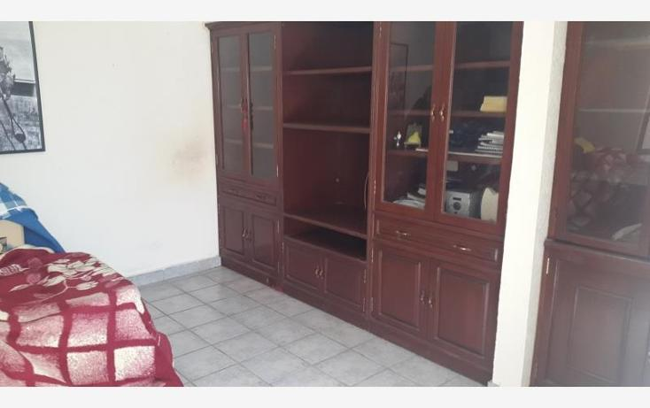 Foto de casa en venta en  245, el campestre, gómez palacio, durango, 1483075 No. 15