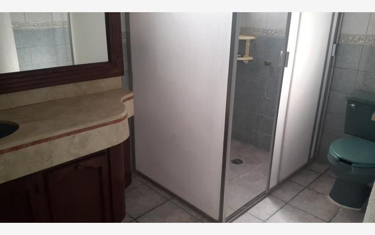 Foto de casa en venta en  245, el campestre, gómez palacio, durango, 1483075 No. 18