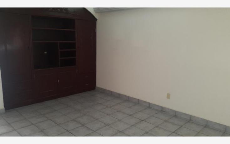 Foto de casa en venta en  245, el campestre, gómez palacio, durango, 1483075 No. 19