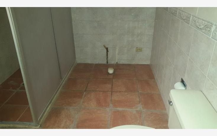 Foto de casa en venta en  245, el campestre, gómez palacio, durango, 1483075 No. 23