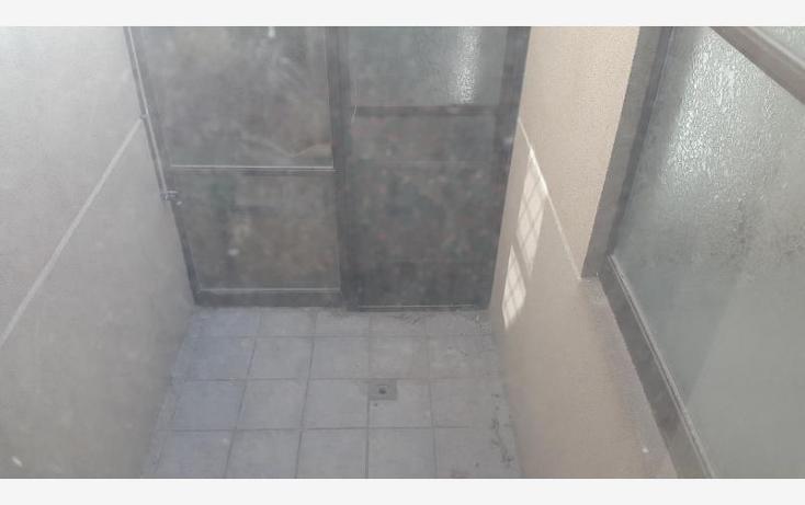 Foto de casa en venta en  245, el campestre, gómez palacio, durango, 1483075 No. 24
