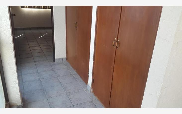 Foto de casa en venta en  245, el campestre, gómez palacio, durango, 1483075 No. 25