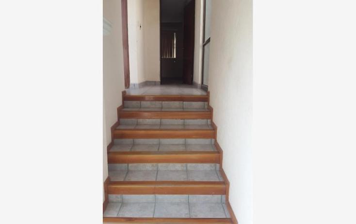 Foto de casa en venta en  245, el campestre, gómez palacio, durango, 1483075 No. 26