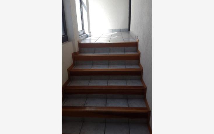 Foto de casa en venta en  245, el campestre, gómez palacio, durango, 1483075 No. 27